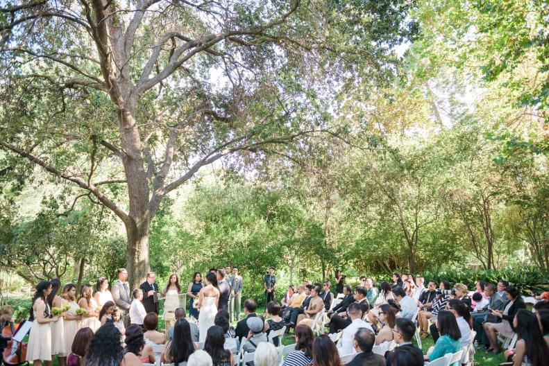 Orcutt Ranch Wedding_Vivian Lin Photo_51