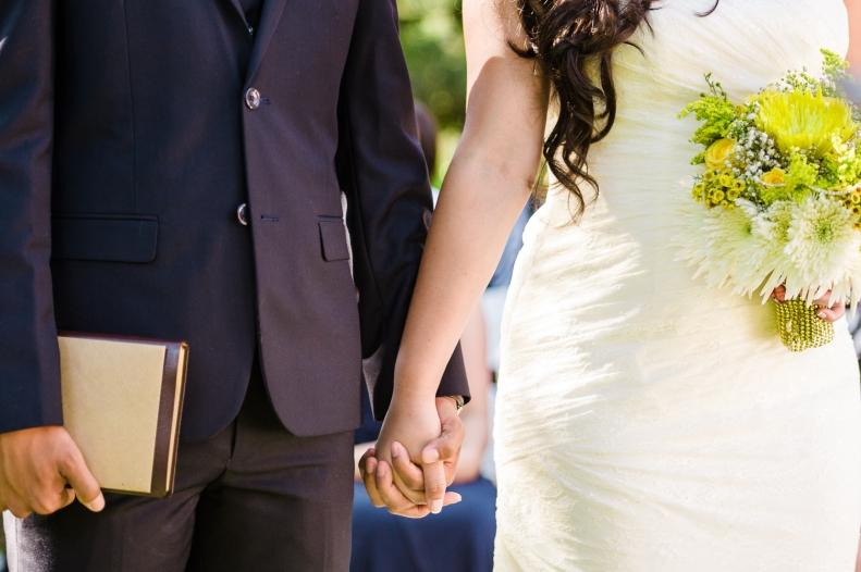 Orcutt Ranch Wedding_Vivian Lin Photo_52