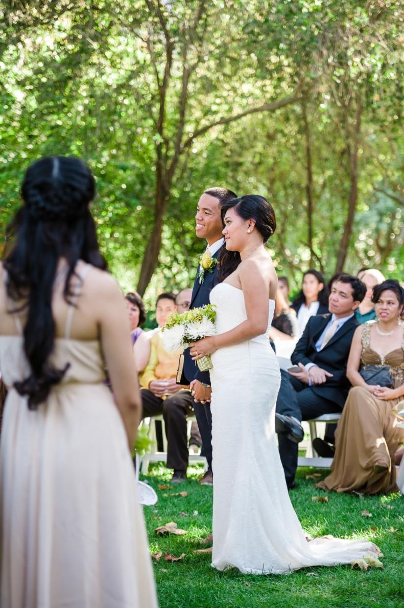 Orcutt Ranch Wedding_Vivian Lin Photo_53
