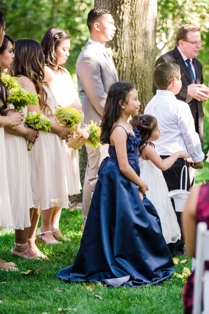 Orcutt Ranch Wedding_Vivian Lin Photo_54