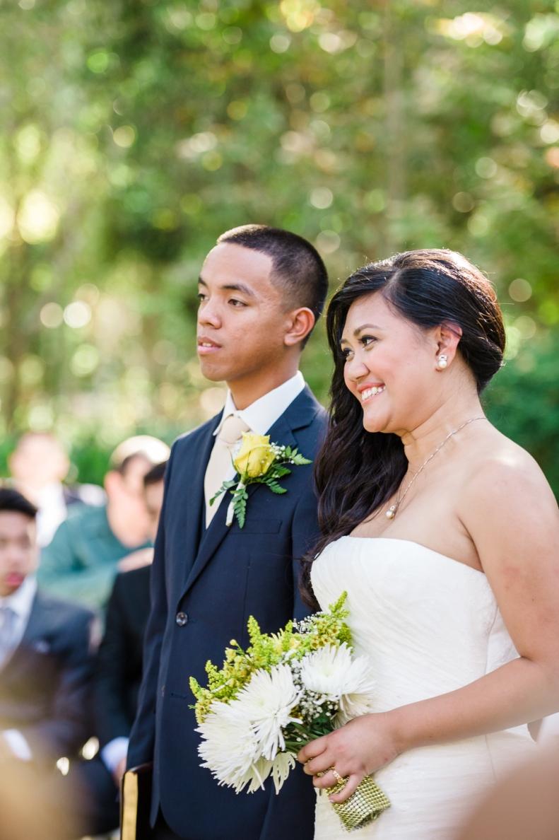 Orcutt Ranch Wedding_Vivian Lin Photo_55