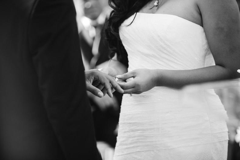Orcutt Ranch Wedding_Vivian Lin Photo_57