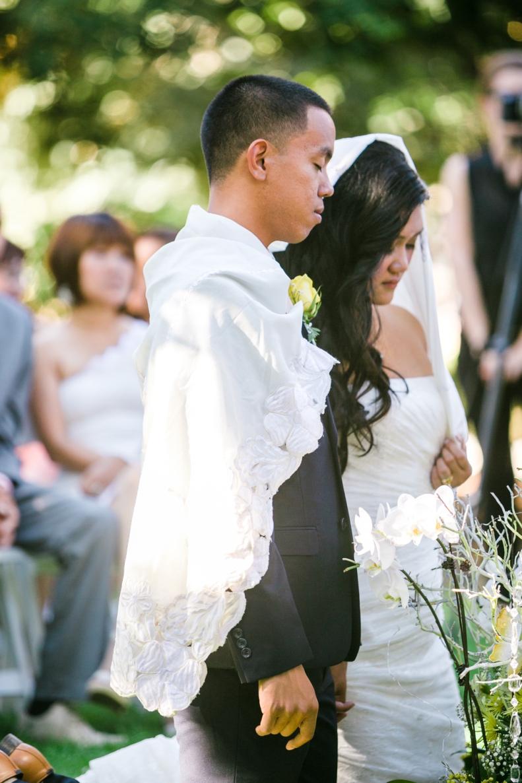 Orcutt Ranch Wedding_Vivian Lin Photo_58