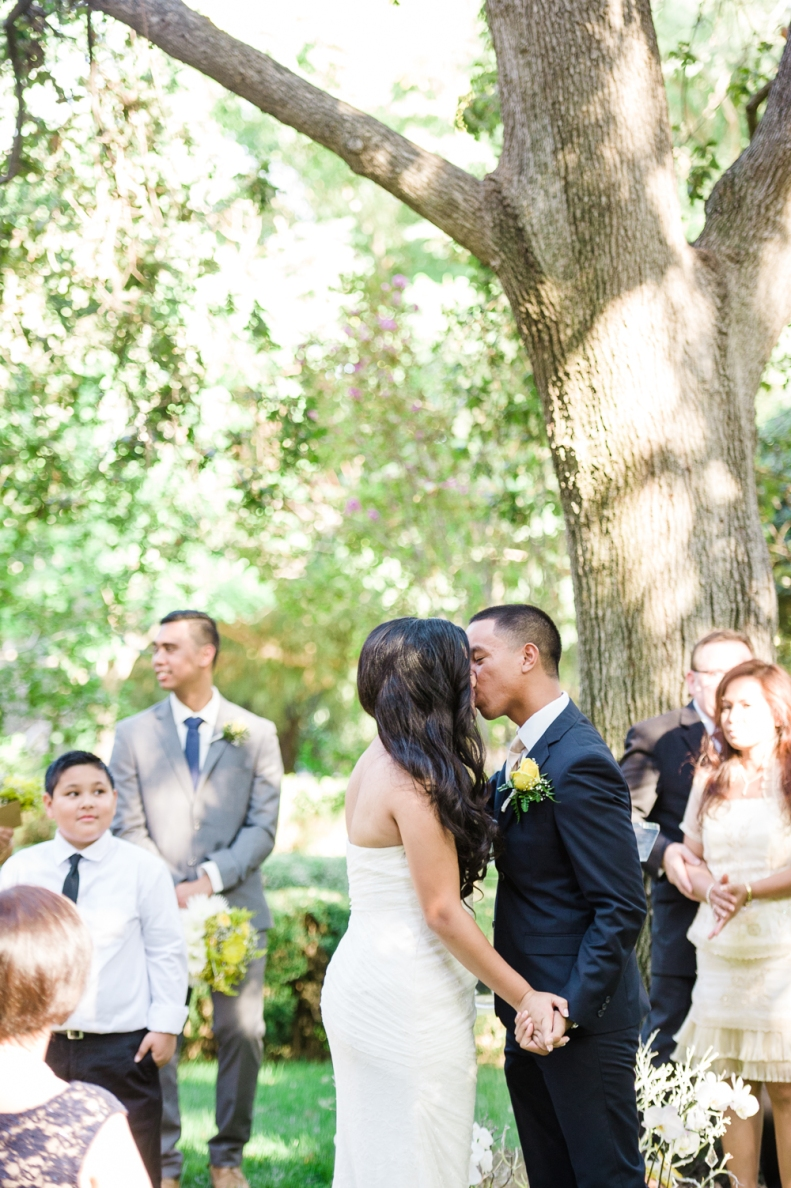 Orcutt Ranch Wedding_Vivian Lin Photo_60