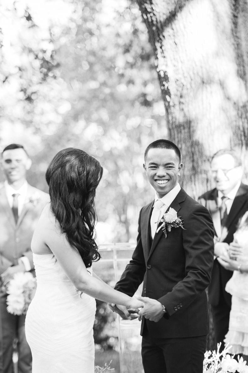 Orcutt Ranch Wedding_Vivian Lin Photo_61