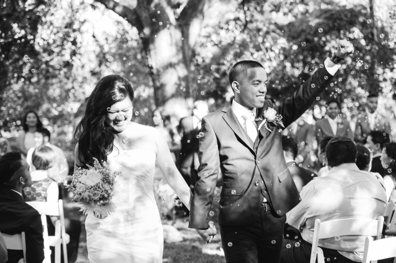 Orcutt Ranch Wedding_Vivian Lin Photo_62