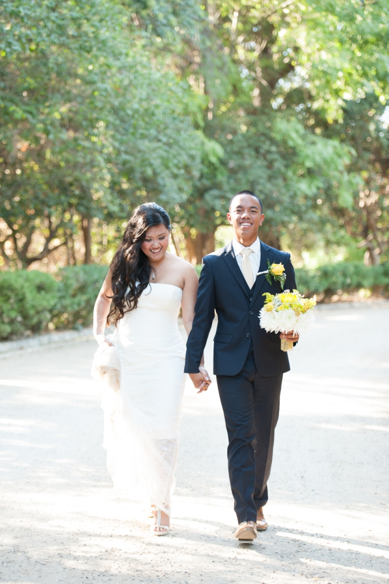 Orcutt Ranch Wedding_Vivian Lin Photo_63