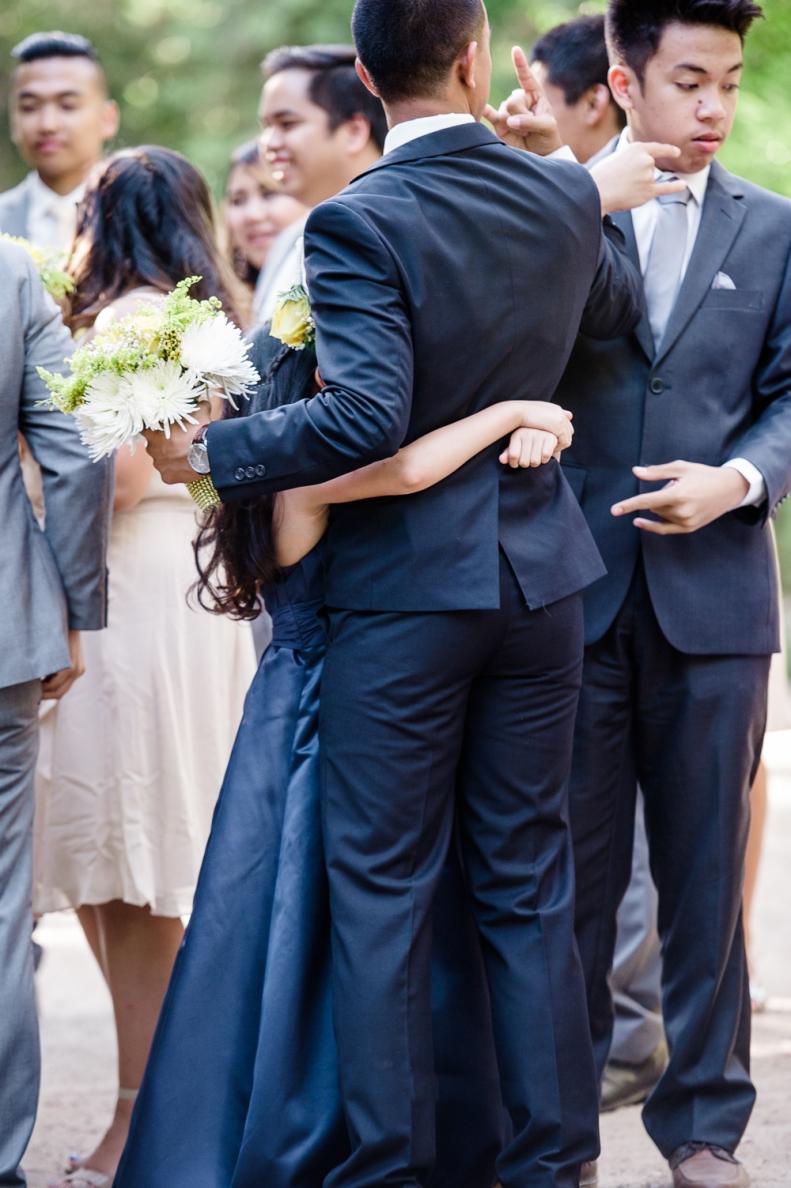 Orcutt Ranch Wedding_Vivian Lin Photo_65