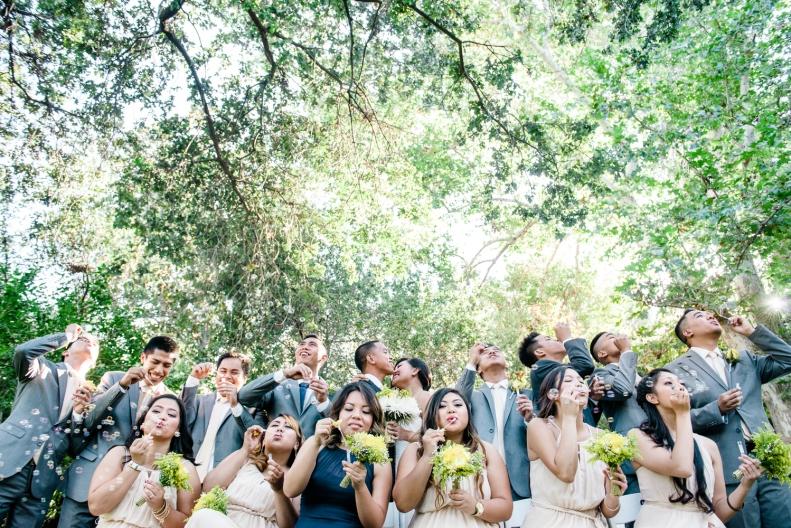 Orcutt Ranch Wedding_Vivian Lin Photo_67