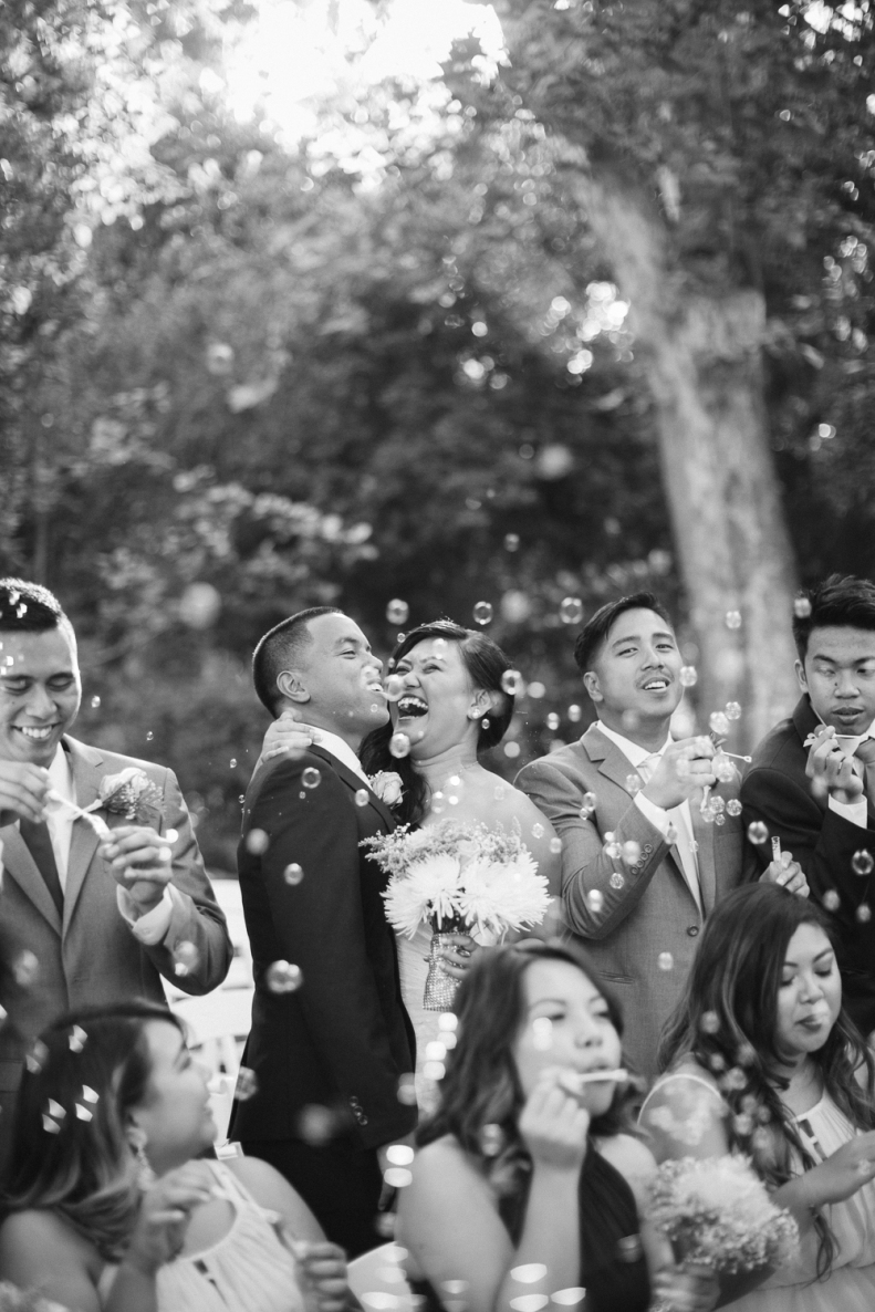 Orcutt Ranch Wedding_Vivian Lin Photo_68