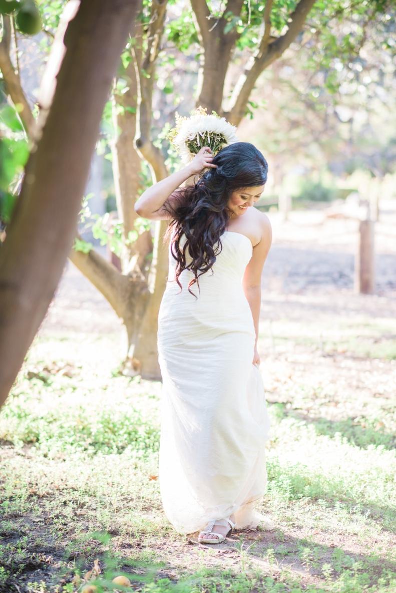 Orcutt Ranch Wedding_Vivian Lin Photo_69