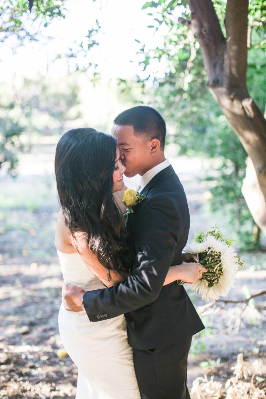 Orcutt Ranch Wedding_Vivian Lin Photo_70