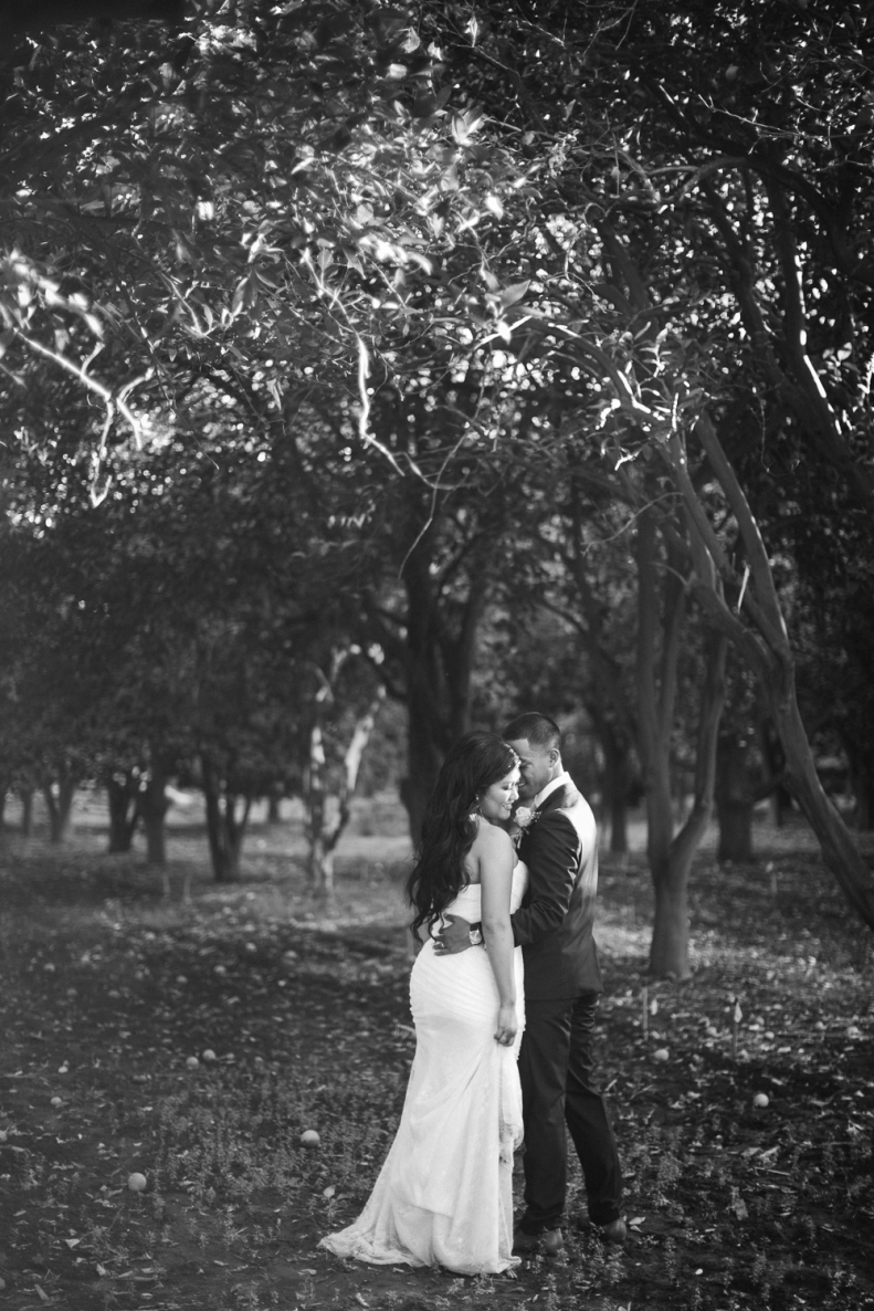 Orcutt Ranch Wedding_Vivian Lin Photo_73
