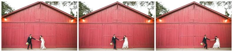 Orcutt Ranch Wedding_Vivian Lin Photo_74