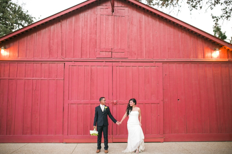Orcutt Ranch Wedding_Vivian Lin Photo_75