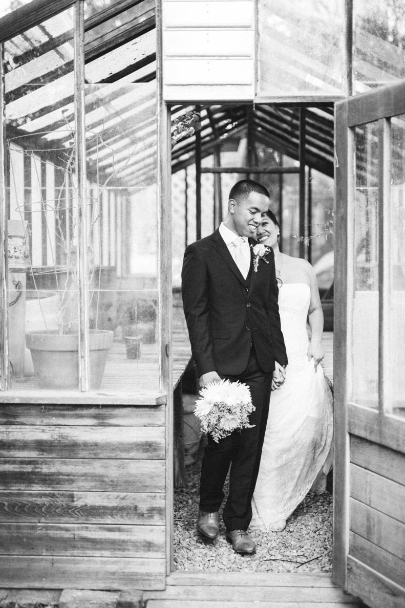 Orcutt Ranch Wedding_Vivian Lin Photo_76