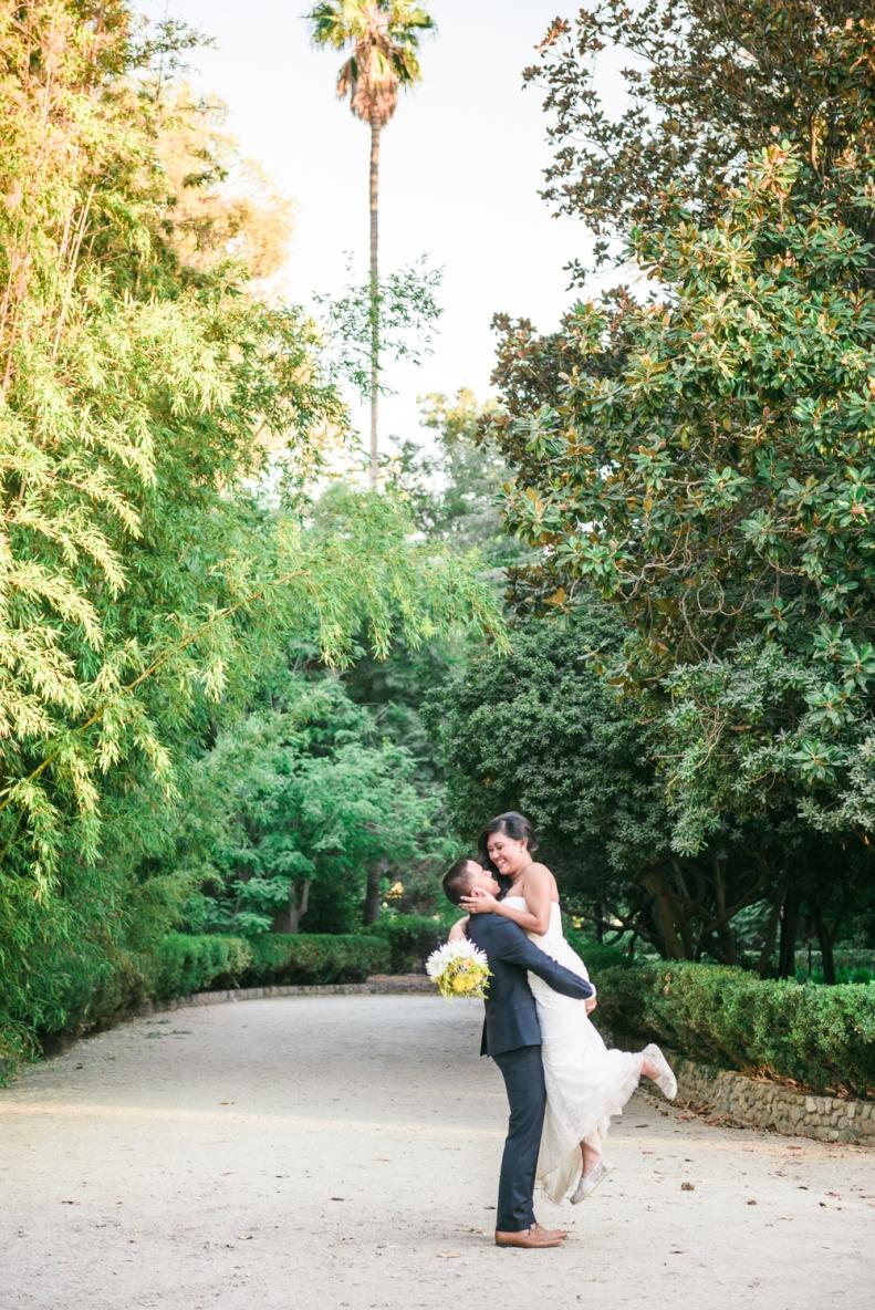 Orcutt Ranch Wedding_Vivian Lin Photo_77