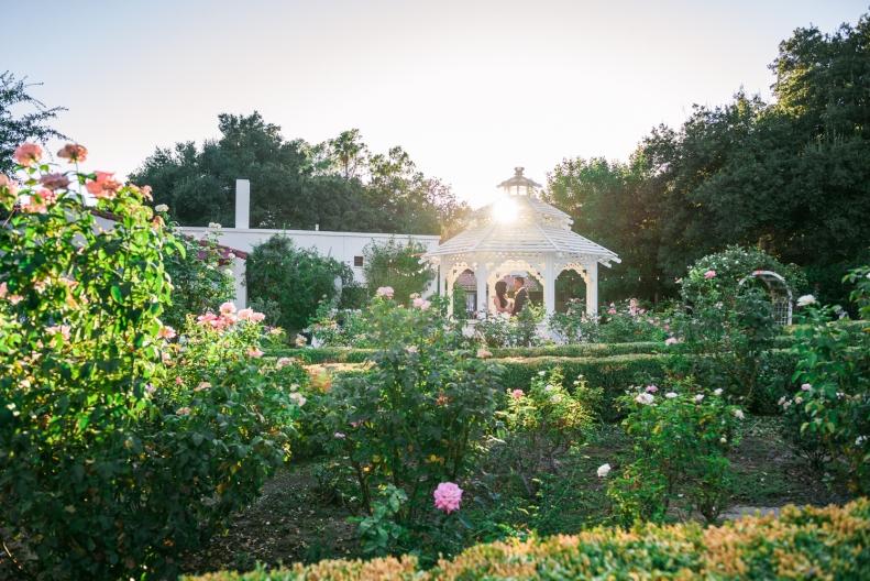 Orcutt Ranch Wedding_Vivian Lin Photo_78