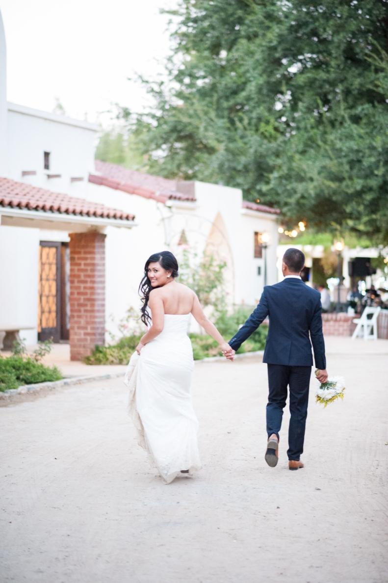 Orcutt Ranch Wedding_Vivian Lin Photo_79