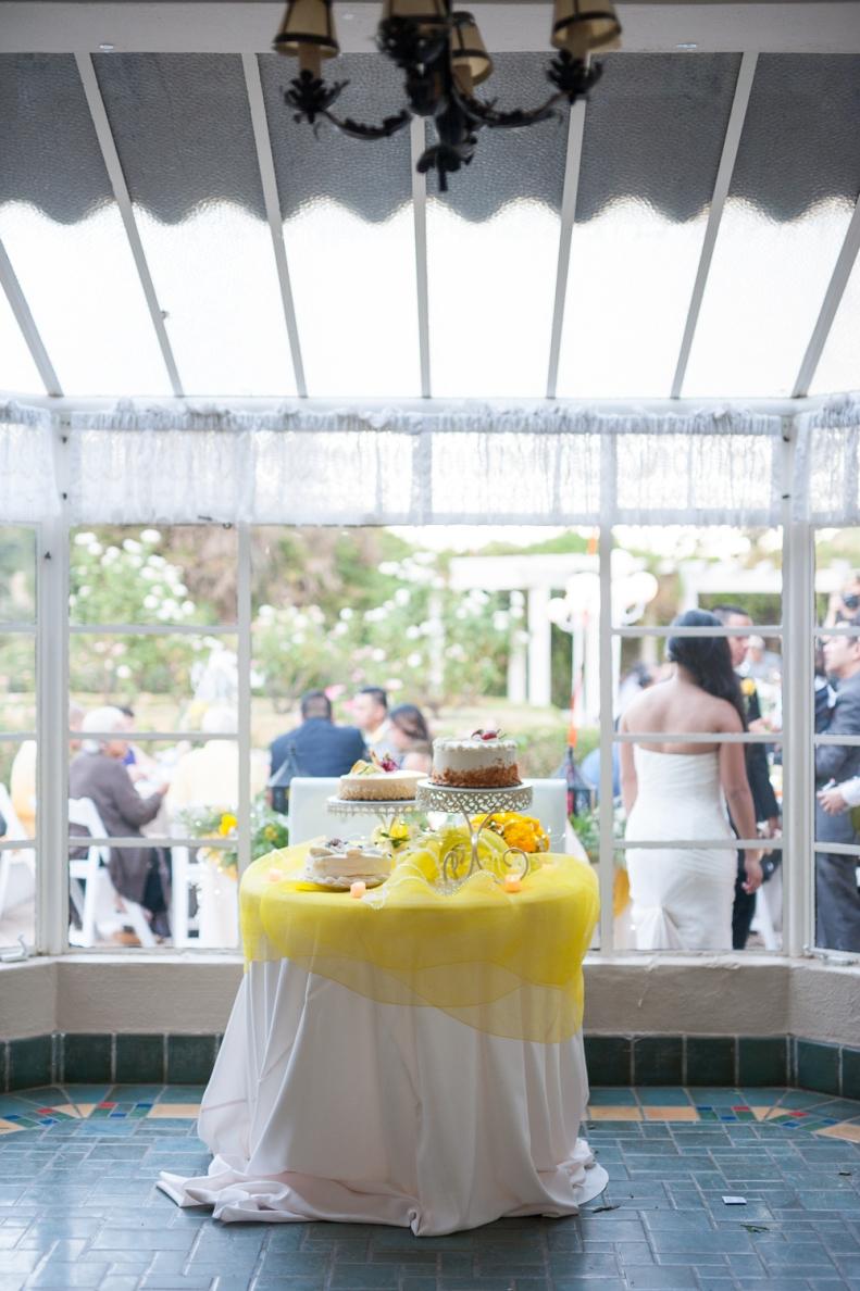 Orcutt Ranch Wedding_Vivian Lin Photo_82