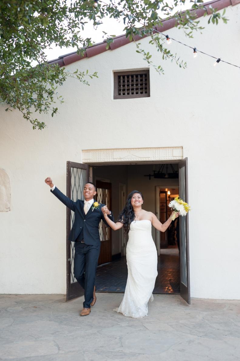 Orcutt Ranch Wedding_Vivian Lin Photo_83