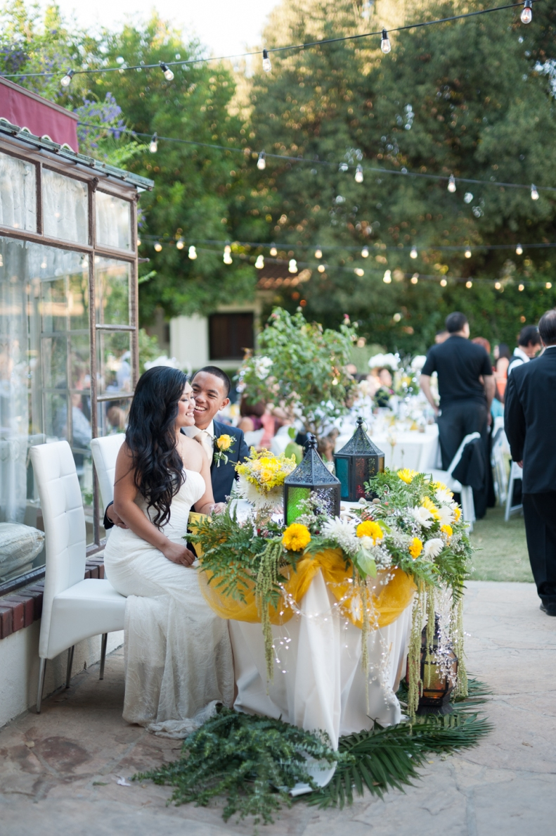 Orcutt Ranch Wedding_Vivian Lin Photo_84