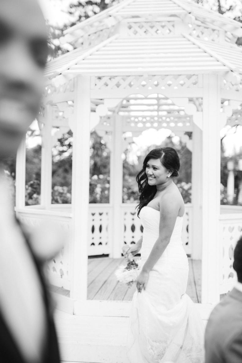 Orcutt Ranch Wedding_Vivian Lin Photo_85