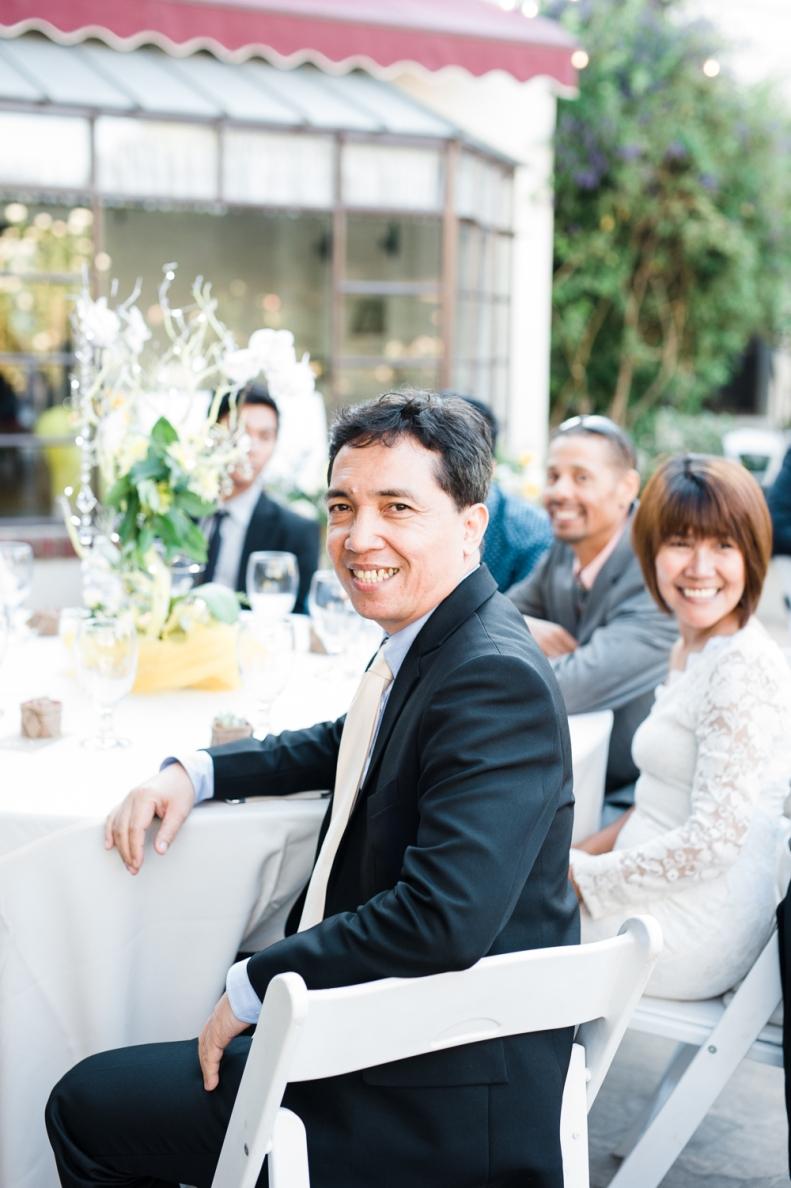 Orcutt Ranch Wedding_Vivian Lin Photo_93