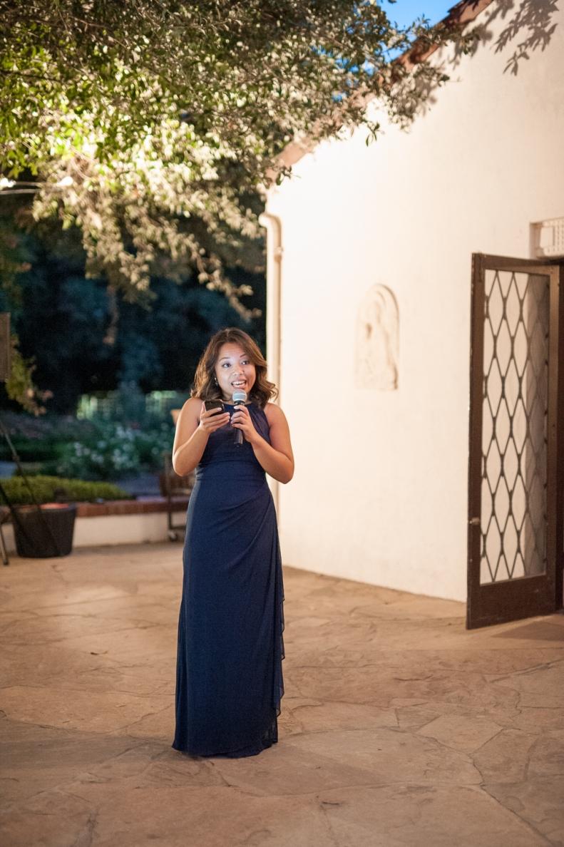 Orcutt Ranch Wedding_Vivian Lin Photo_94
