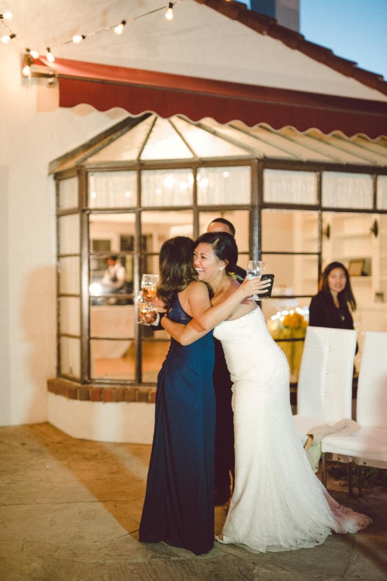 Orcutt Ranch Wedding_Vivian Lin Photo_95