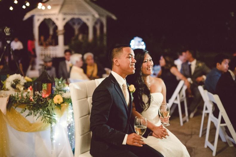 Orcutt Ranch Wedding_Vivian Lin Photo_97