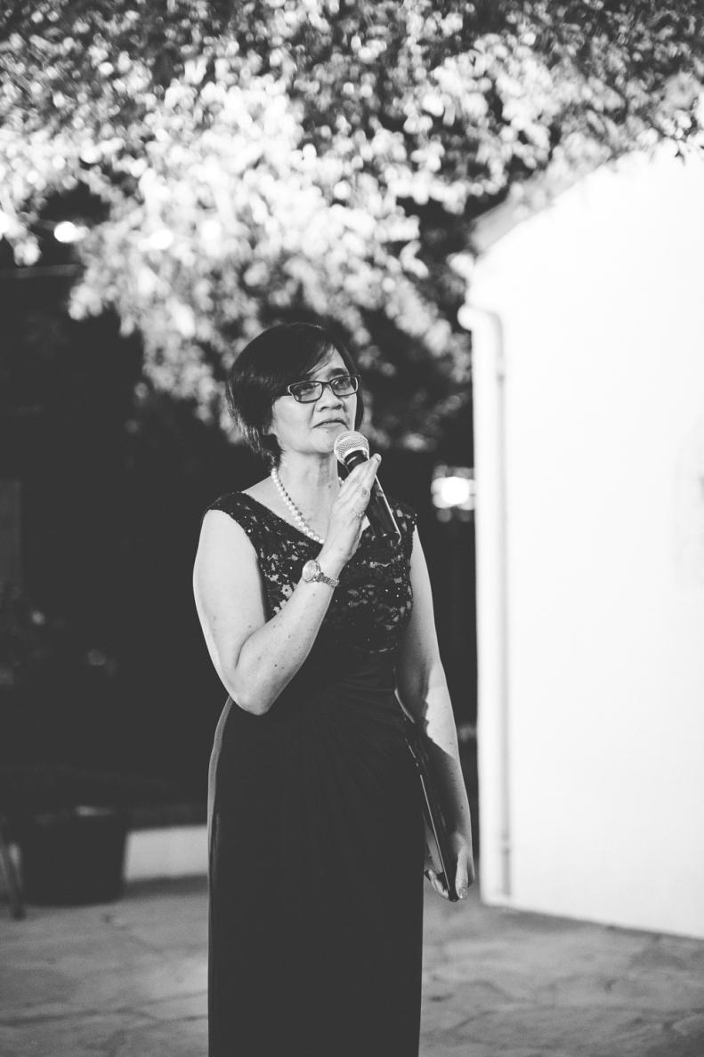 Orcutt Ranch Wedding_Vivian Lin Photo_98