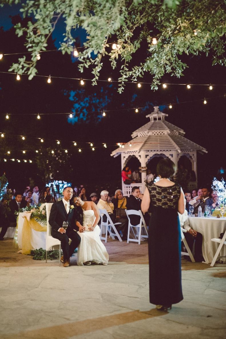 Orcutt Ranch Wedding_Vivian Lin Photo_99