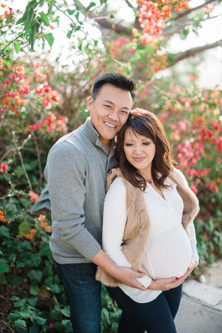 Palos Verdes Maternity_FM_Vivian Lin Photo-14