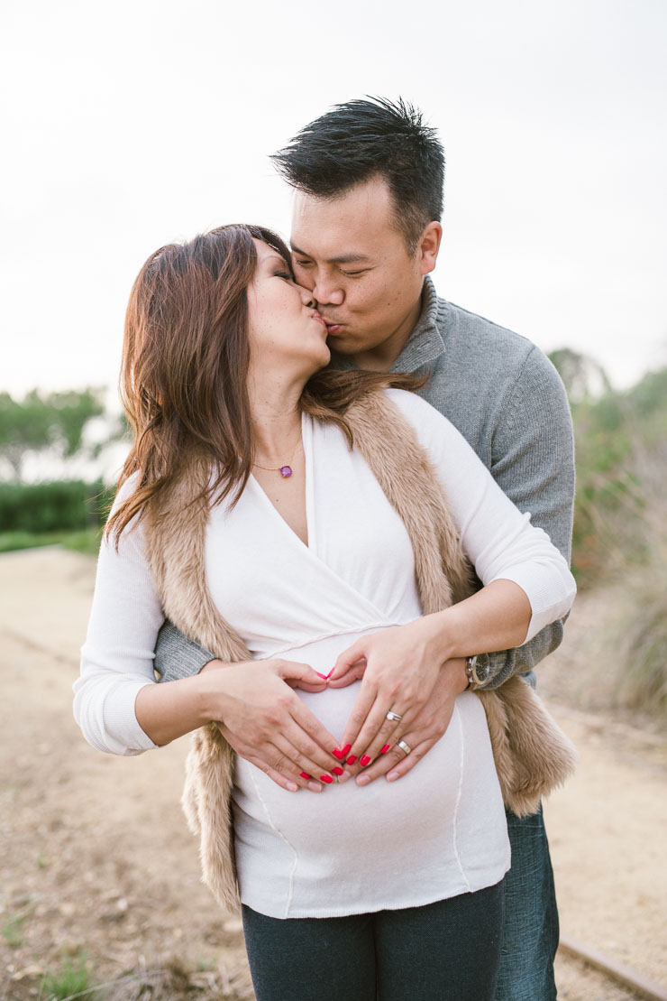 Palos Verdes Maternity_FM_Vivian Lin Photo-50