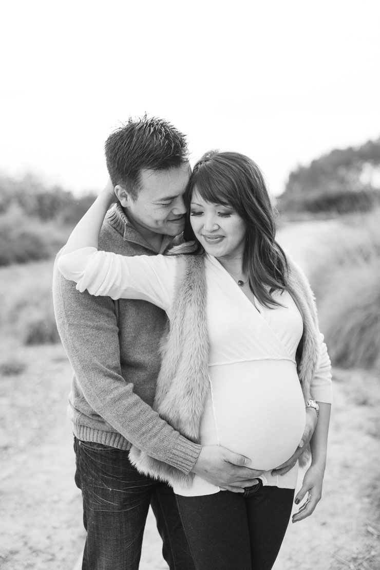 Palos Verdes Maternity_FM_Vivian Lin Photo-58