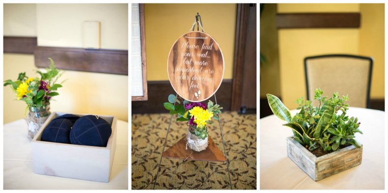 Rancho Bernardo Inn Wedding_11_Vivian Lin Photo