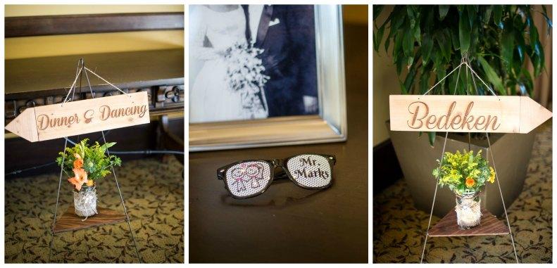 Rancho Bernardo Inn Wedding_12_Vivian Lin Photo