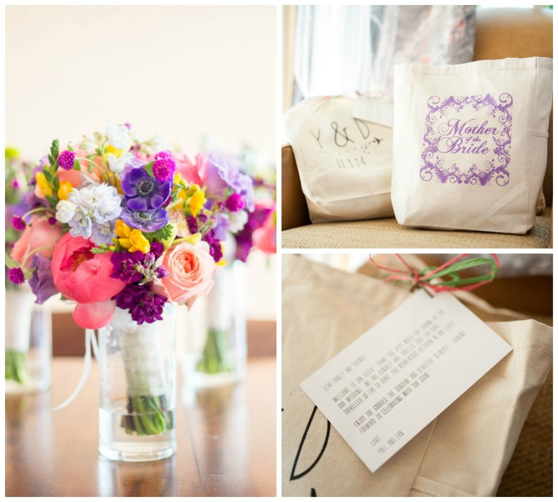 Rancho Bernardo Inn Wedding_2_Vivian Lin Photo