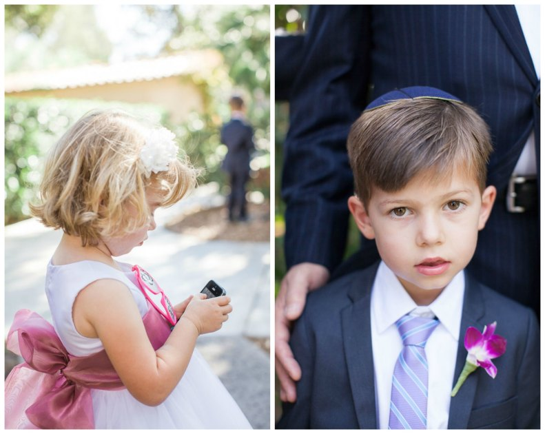 Rancho Bernardo Inn Wedding_3_Vivian Lin Photo