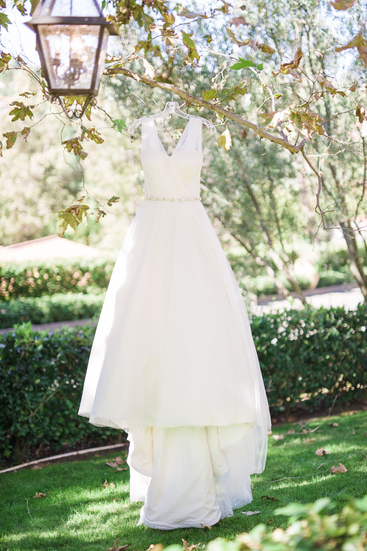 Rancho Bernardo Wedding_Vivian Lin Photography_007