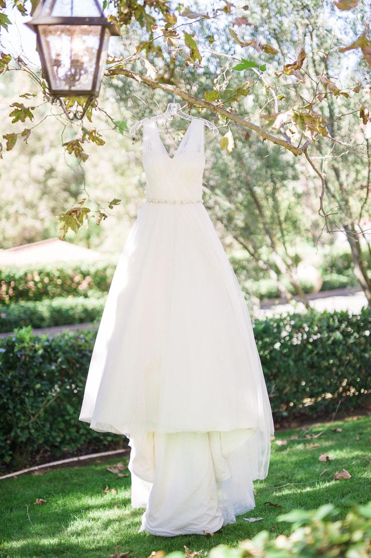 Rancho Bernardo Wedding_Vivian Lin Photography_007