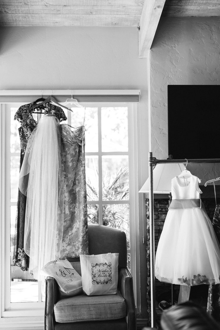 Rancho Bernardo Wedding_Vivian Lin Photography_010