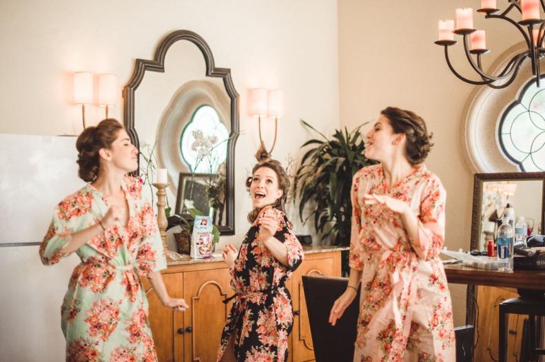 Rancho Bernardo Wedding_Vivian Lin Photography_017