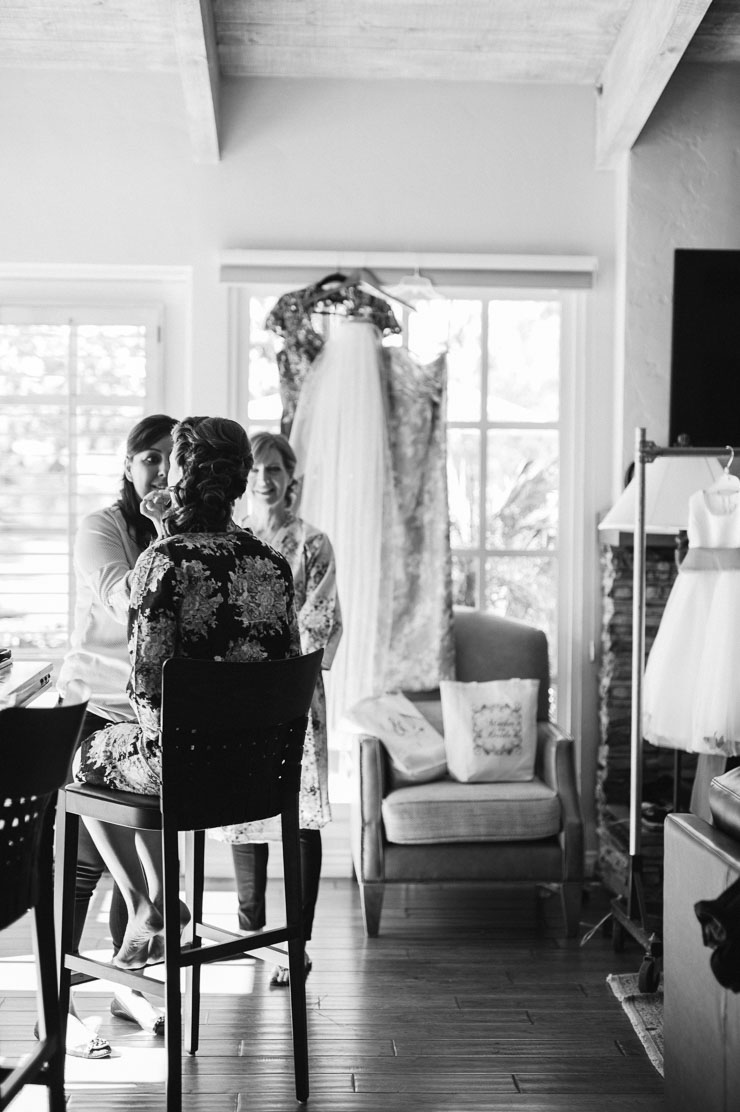 Rancho Bernardo Wedding_Vivian Lin Photography_020