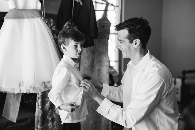 Rancho Bernardo Wedding_Vivian Lin Photography_025