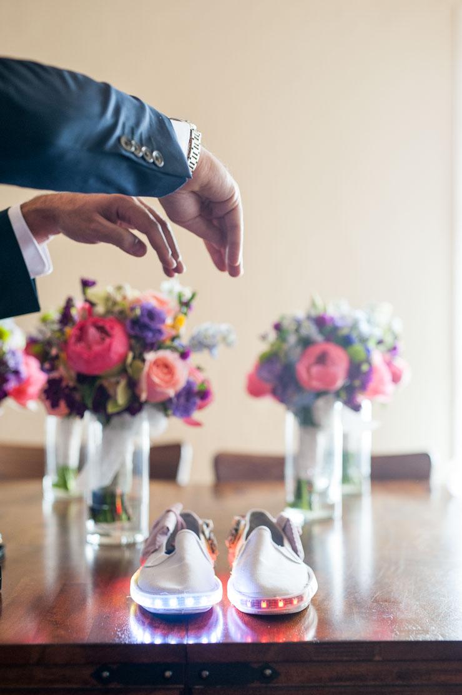 Rancho Bernardo Wedding_Vivian Lin Photography_028