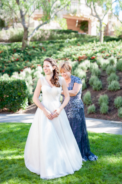 Rancho Bernardo Wedding_Vivian Lin Photography_031