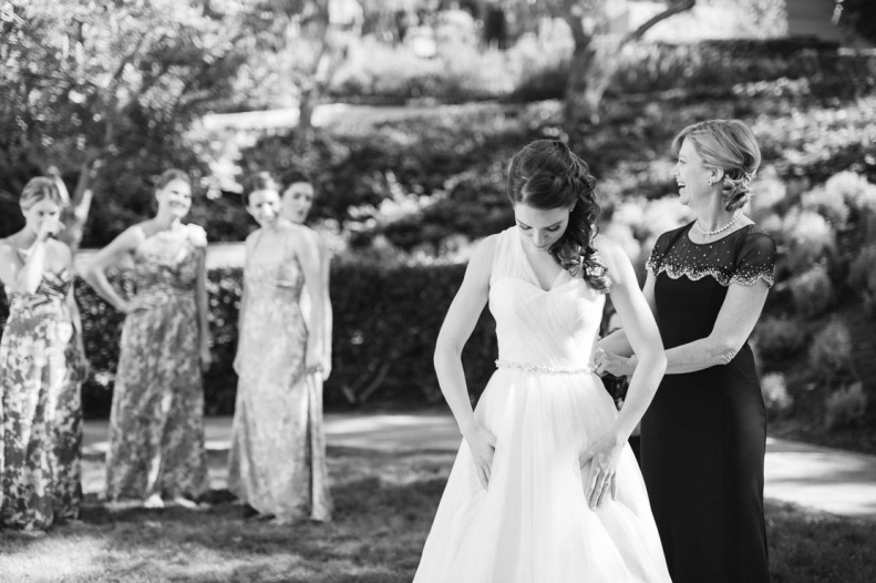 Rancho Bernardo Wedding_Vivian Lin Photography_033