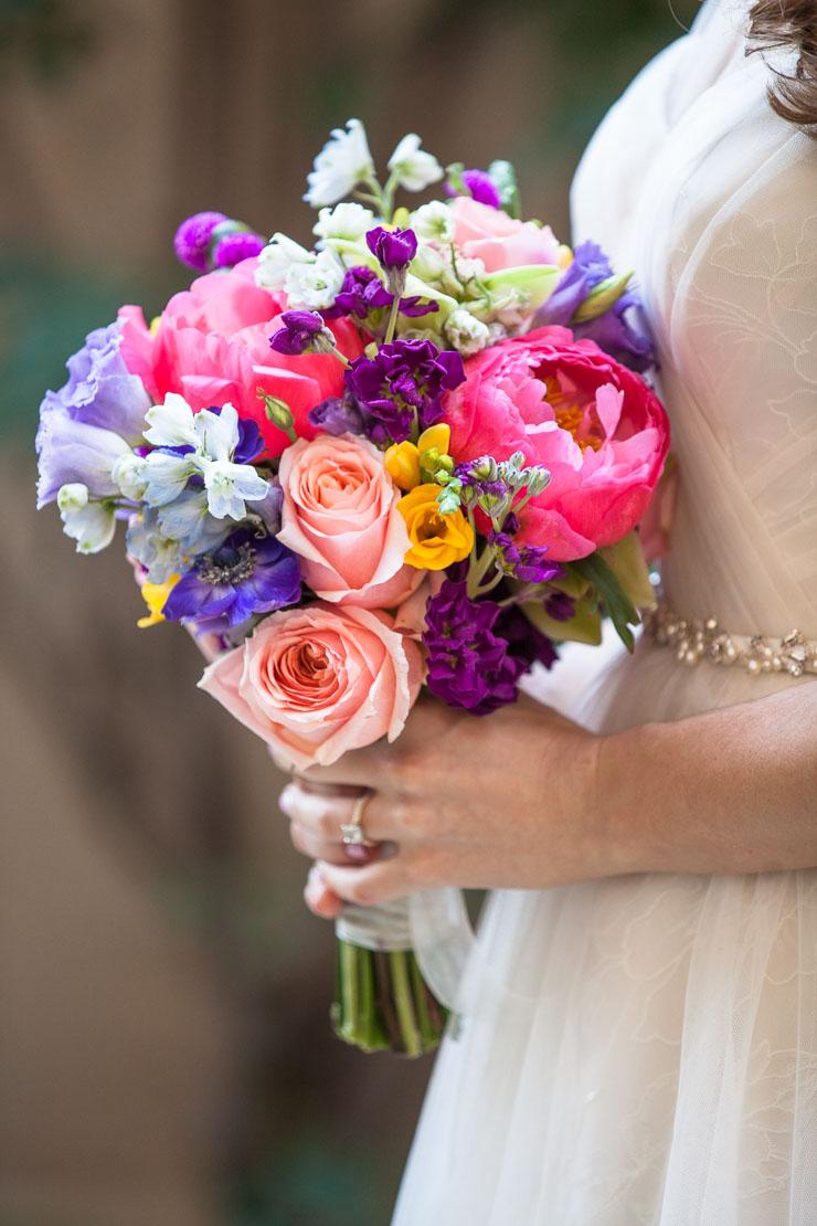 Rancho Bernardo Wedding_Vivian Lin Photography_035